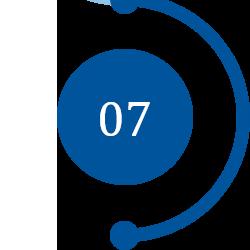 Icono circular 07