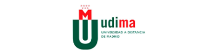 Logo uidima